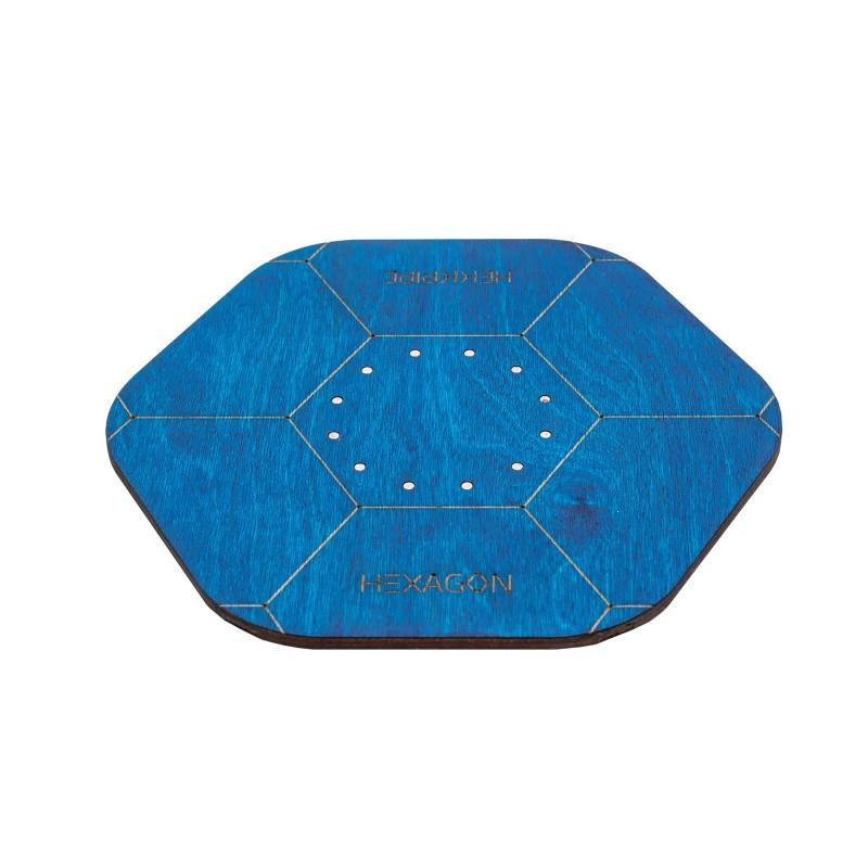 Hookah-accessory-shisha-modern-plate