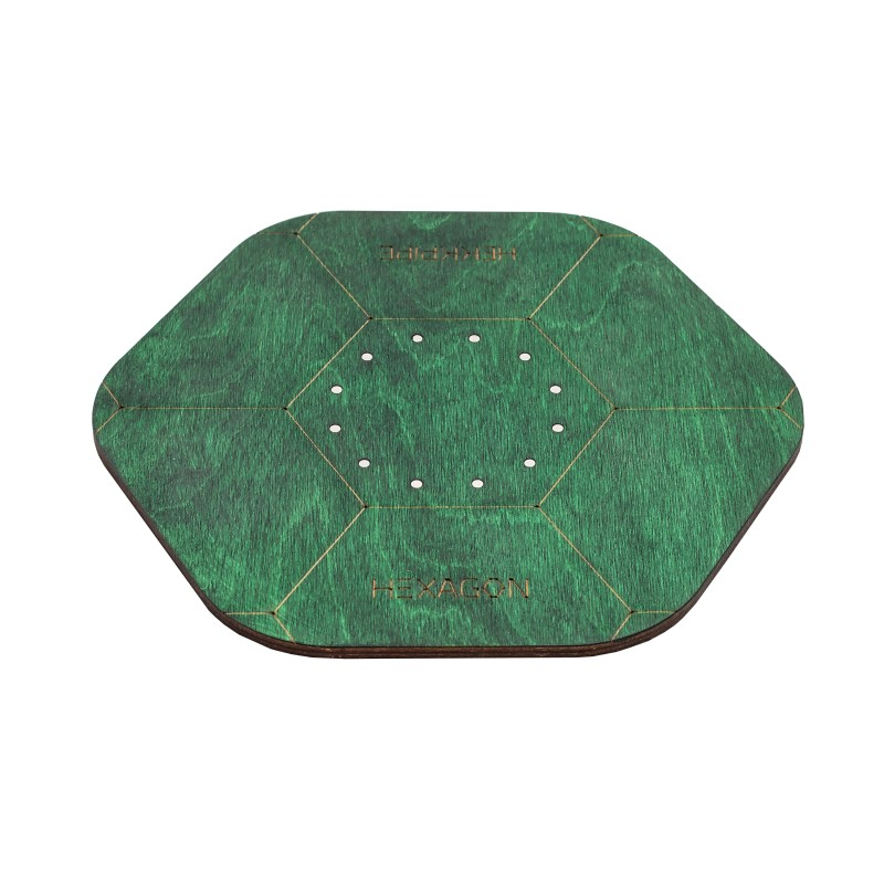 Shisha-accessory-best-stability-plate-in-the-hookah-market